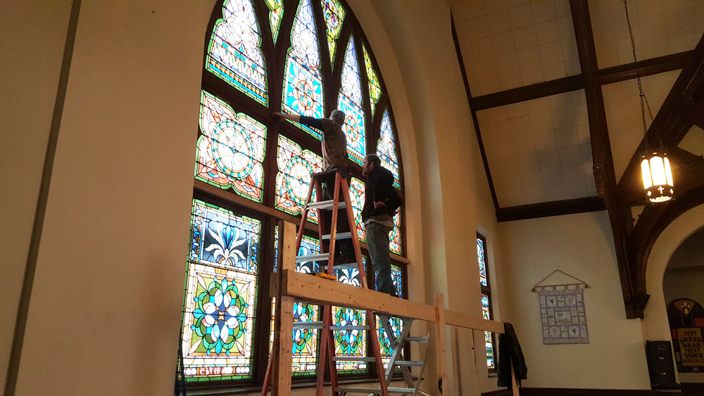 Historic-Restoration-Stained-Glass-Replacement
