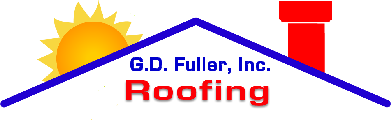 G.D. Fuller Roofing